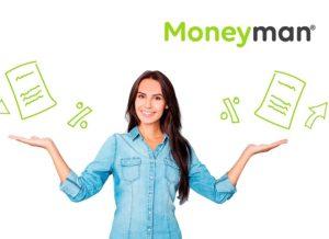 Cambio de AFORE con Moneyman